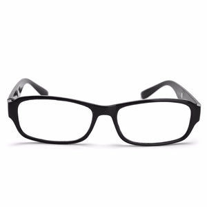 Comfy Reading Glasses Presbyopia 1.0 1.5 2.0 2.5 3.0 Diopter Black Brown New-modlily