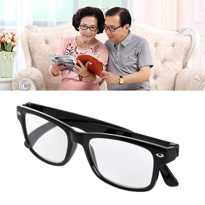 Reading Glasses Unisex Diopter Glasses Male Reading Sunglasses Presbyopic Eyeglasses +1.0+1.5+2.0+2.5+3.0+3.5 +4.0-modlily