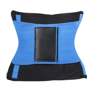 SJASTME Women's Postpartum Waist Trainer Belt Body Shaper Belt For An Hourglass Shaper Tummy Control Cincher Modeling Straps-modlily