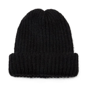Evrfelan New Brand Winter Hat For Women Winter Hat Knitted Warm Beanies Thick Women Hat Female Ladies Hat Girls Cap Wholesale-modlily