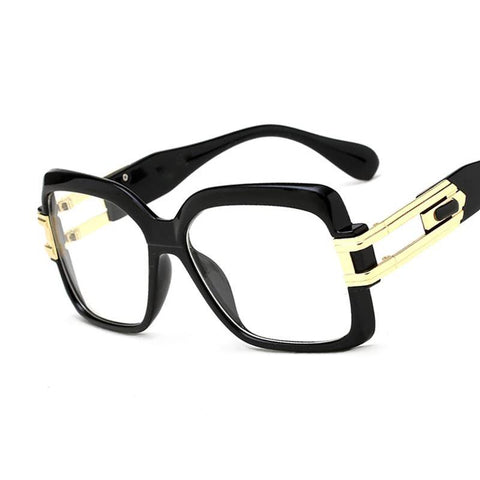 6692a59826878 2018 Optical Eyewear Frames Men Clear Lens Eyeglasses Women High  Qualitymodlilj-modlily