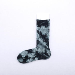 New Men Women Socks Crew Fashion Skate Harajuku Happy Funny Brand Calcetines Dress Wedding Meias Sokken Sox Winter Wholesale-modlily