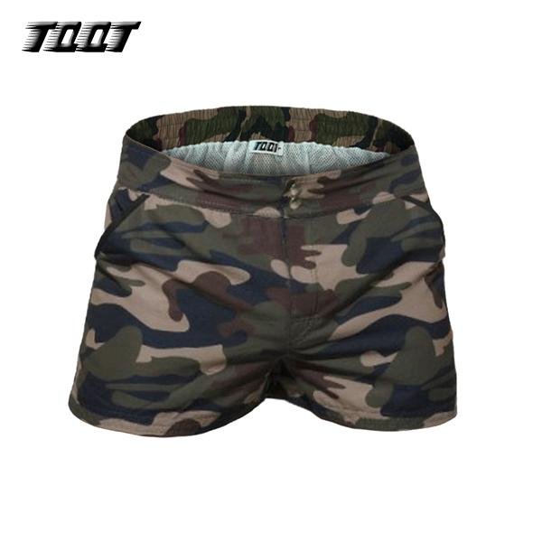 TQQT Swimwear Men Board Trunks Shorts Casual Quick Drying Male Swimwear Swimsuits Bermuda Polyester Bermuda De Praia 5P0575-modlily