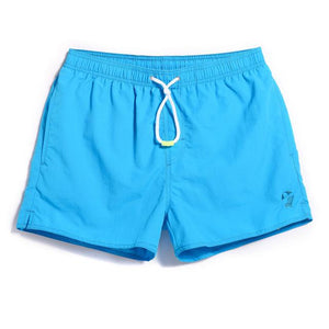 Taddlee Brand Man Quick-drying Beachwear Board Shorts Mens Swimwear Swimsuits Active Bermudas Men Workout Cargos Boxers Trunks-modlily