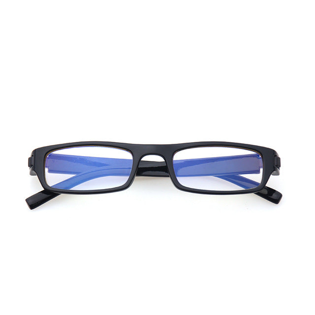 Fashion multi Anti Blue Rays Computer Eeywear Reading Glasses 100% UV 400 Radiation-Resistant glasses Gaming Glasses 1.0 to 4.0-modlily
