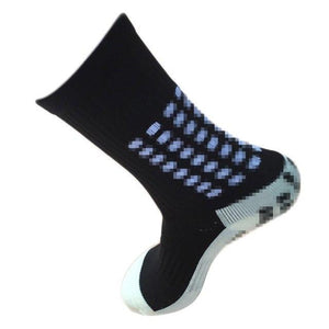 New High Quality Socks Anti Slip Socks Men Cotton Calcetines The Same Type As The Trusox 2018 New-modlily