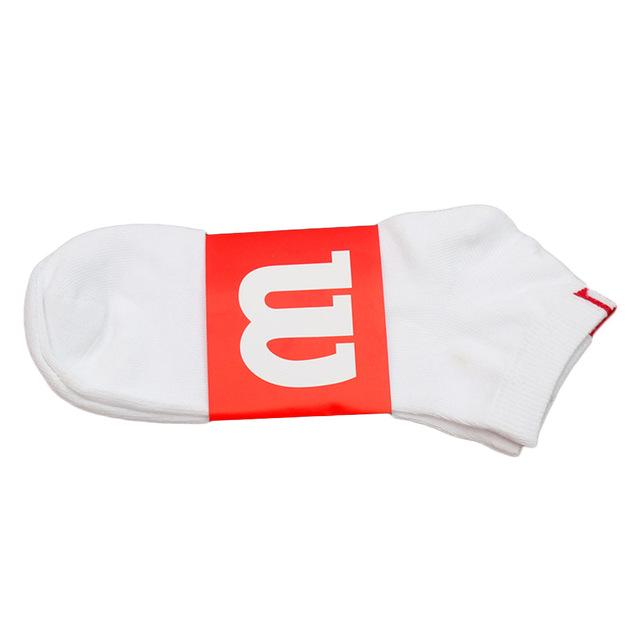 Giraffita drop shipping Men socks Cotton boat socks towel bottom socks short tube concise high quality M socks-modlily