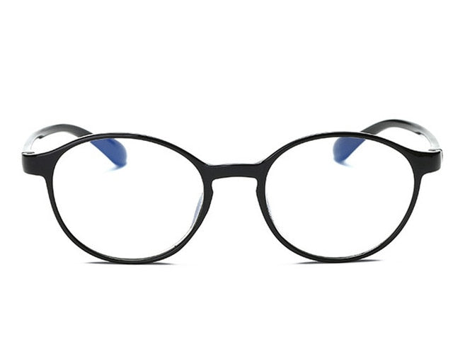 YOOSKE TR90 ultra-light Reading Glasses Women Men Resin Material Female Male Reading Presbyopic Glasses 1.0 1.5 2.0 2.5 3.0-modlily