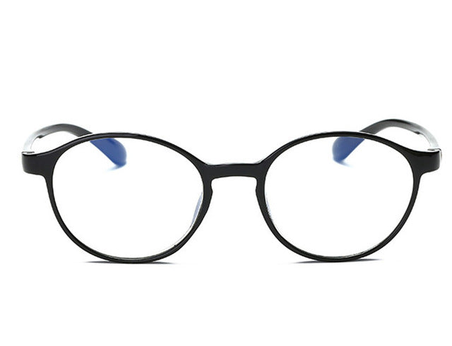 Oulylan TR90 Reading Glasses Women Men Ultralight Resin Hyperopia Prescription Eyeglasses Points 1.0 1.5 2.0 2.5 3.0-modlily