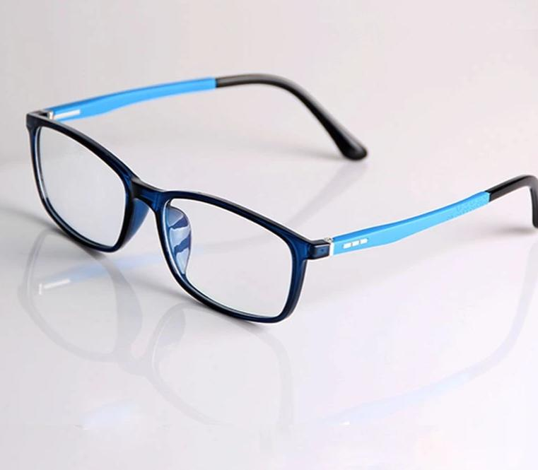 Unisex Acetate Reading Glasses Anti-scratch Aspherical Lens Diopter+0.25+0.5+0.75+1.0+1.25+1.5+1.75+2.0+2.25+2.5+2.75to4.0 Y1030-modlily