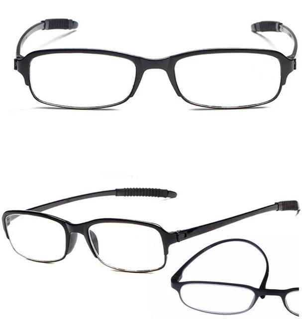 335bdade5f IVSTA 8002 Flexible TR90 Reading Glasses men Women +1 +1.5 +3.5 presbyopic  aspherical