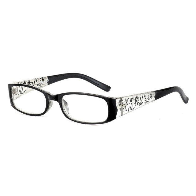 1.0 1.5 2.0 2.5 3.0 3.5 Diopter Reading Glasses Presbyopia Eyeglasses-modlily