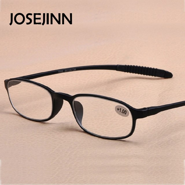 3eb144a425151 ultralight small Reading Glasses for Men Women vintage optical Glass for  Reading Occlos De Leitura