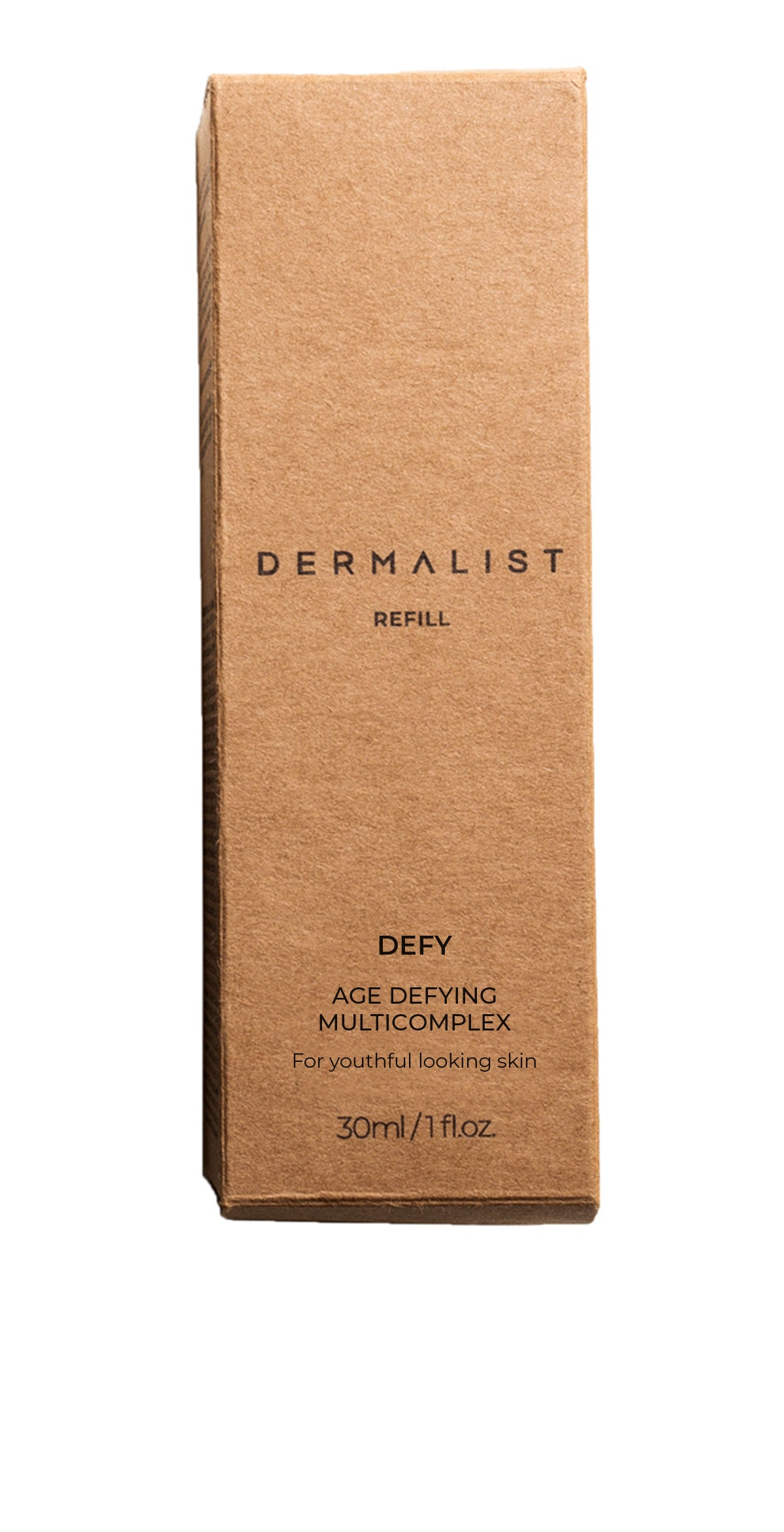 Age Defying MultiComplex Refill (30ml)