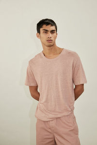 Mens Summer 20 Look 20