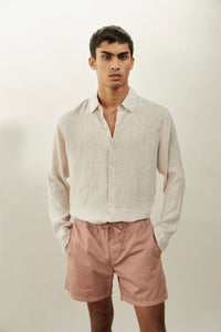 Mens Summer 20 Look 21