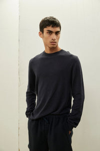 Mens Summer 20 Look 26
