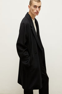 Mens Winter 20 Look 12