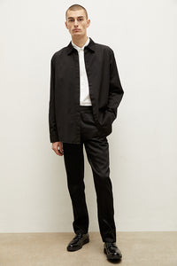 Mens Winter 20 Look 9