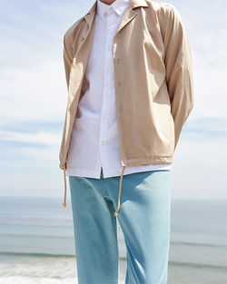 LOOKBOOKS MENS SUMMER 19