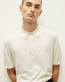 LOOKBOOKS MENS WINTER 20