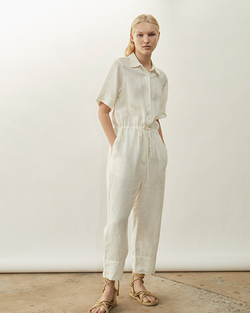 WOMENS JUMPSUITS