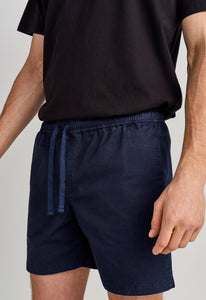 Ferdie Short - Darkest Navy