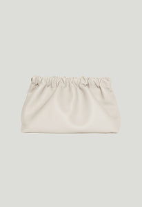 Bar Bag Mellow - White Wash