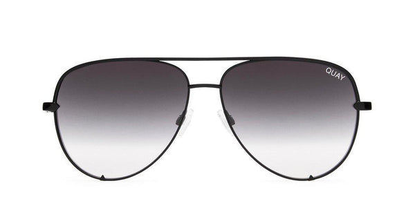 HIGH KEY - EYEWEAR - CACHICCI