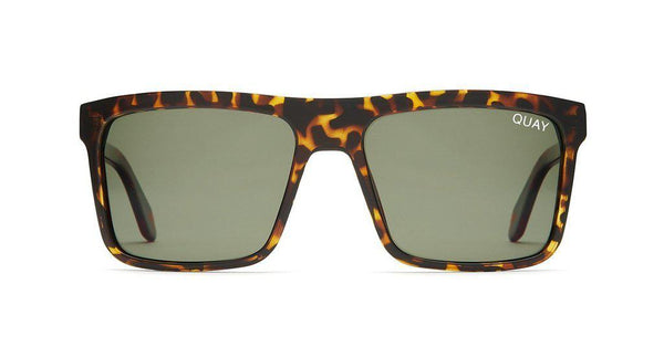 LET IT RUN-EYEWEAR-QUAY-TORT-CACHICCI