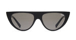 RUN AWAY-EYEWEAR-QUAY-BLACK-CACHICCI
