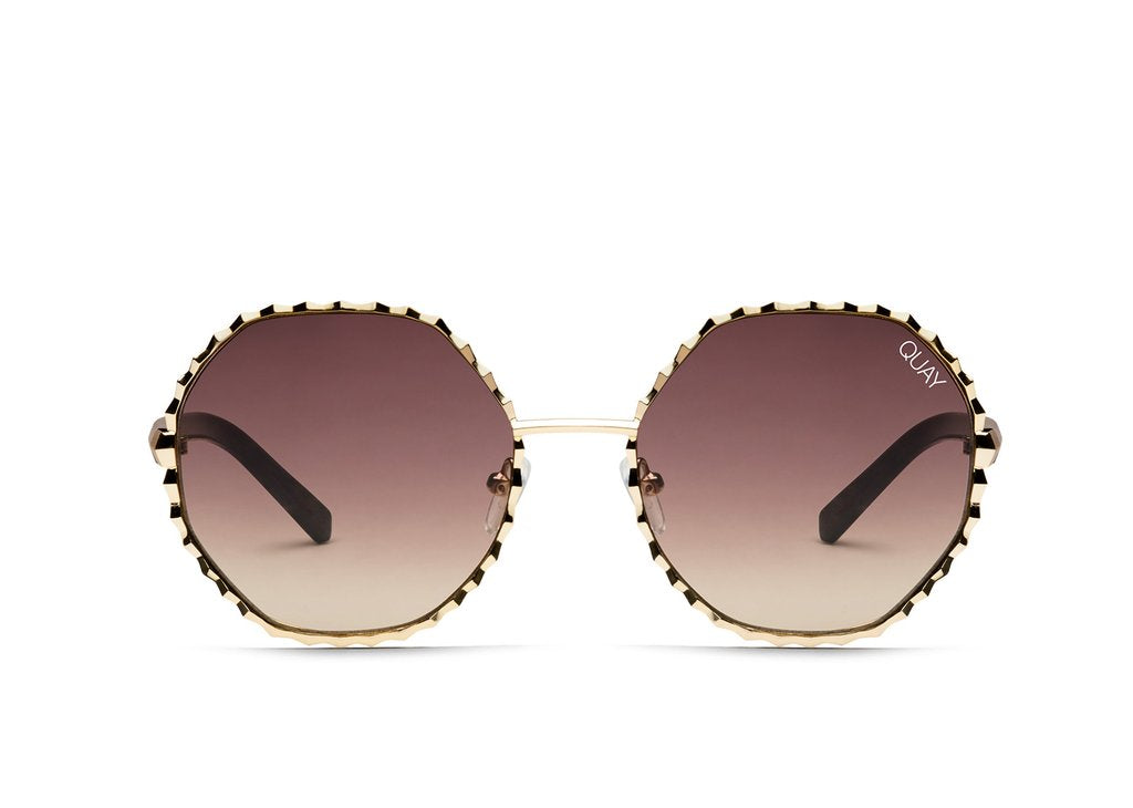 BREEZE IN-EYEWEAR-QUAY-BROWN-CACHICCI