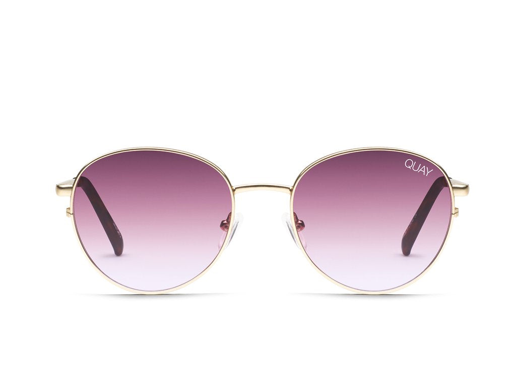 CRAZY LOVE - EYEWEAR - CACHICCI