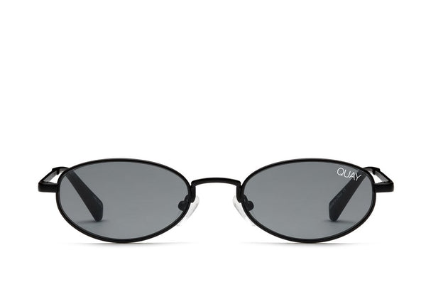 SHOWDOWN-EYEWEAR-QUAY-BLACK-CACHICCI