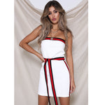 RUNAWAY DRESS-Runaway The Label-XS-CACHICCI