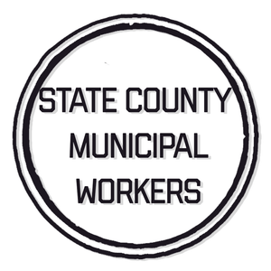 State County Municipal Workers
