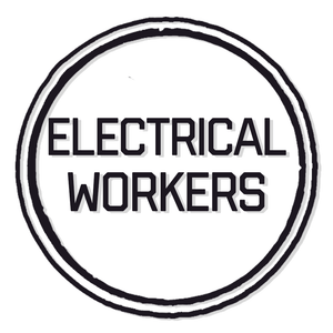 Electrical Workers