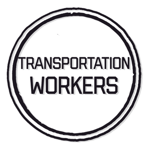 Transportation Workers