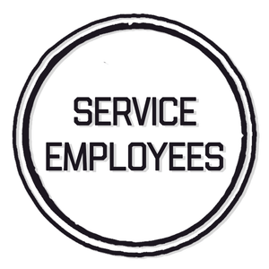Service Employees