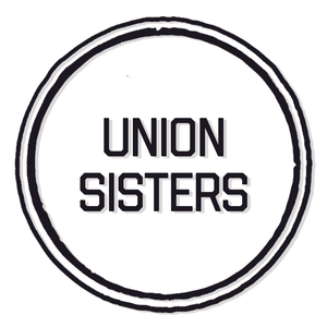 Union Sisters