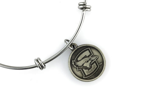 Creighton Bluejays Expandable Bracelet