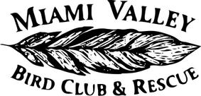 Miami-Valley-Bird-Club-Rescue