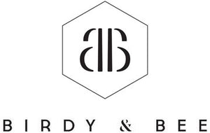 Birdy & Bee | Jewellery