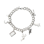 Wicken Charmed Bracelet