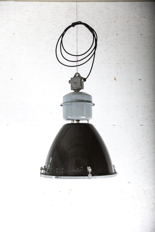 Big Elektrosvit Hanging Lamp