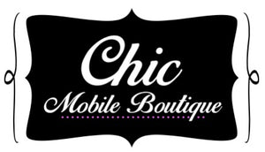 Chic Mobile Boutique