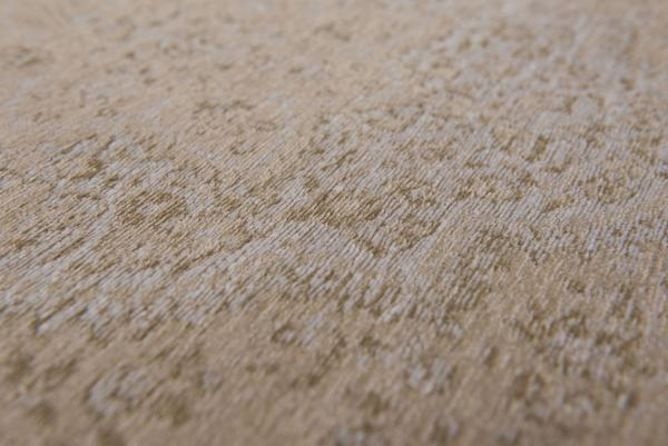 Fading World - Beige Cream 8635