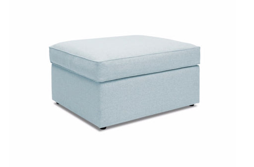 Mia Footstool Folding Bed