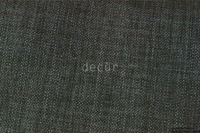 Canterbury Linen - Charcoal