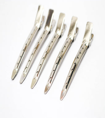 Pack of 25 Clips